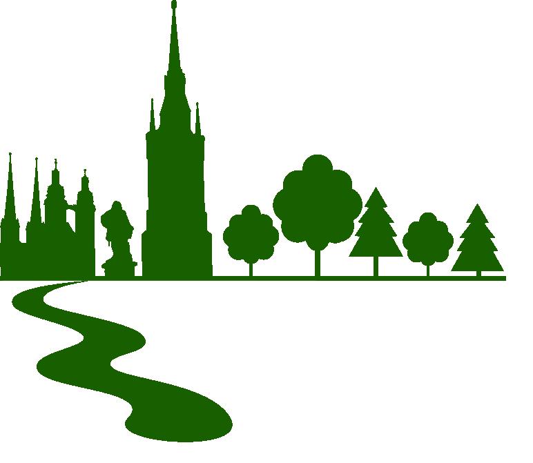 Erlebnis Halle