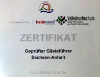 Zertifikat-Gepruefter-Gaestefuehrerin-Sachsen-Anhalt